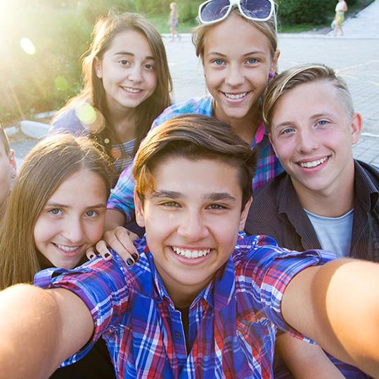 adolescent header
