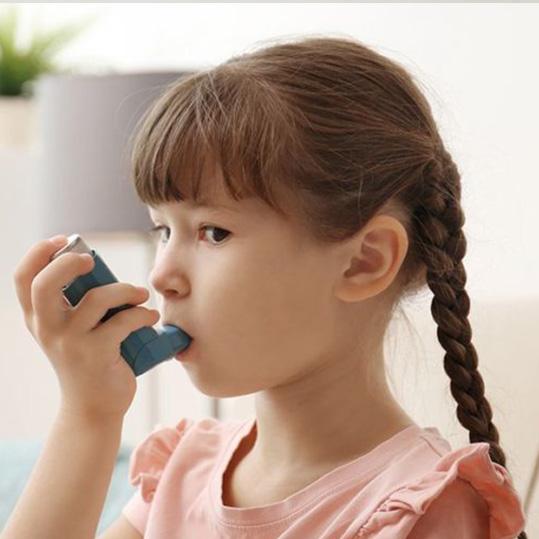 asthma header