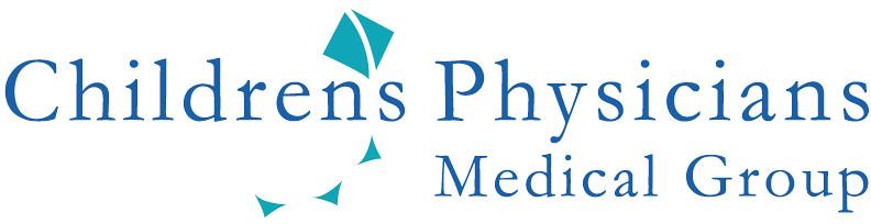 Cpmg Logo